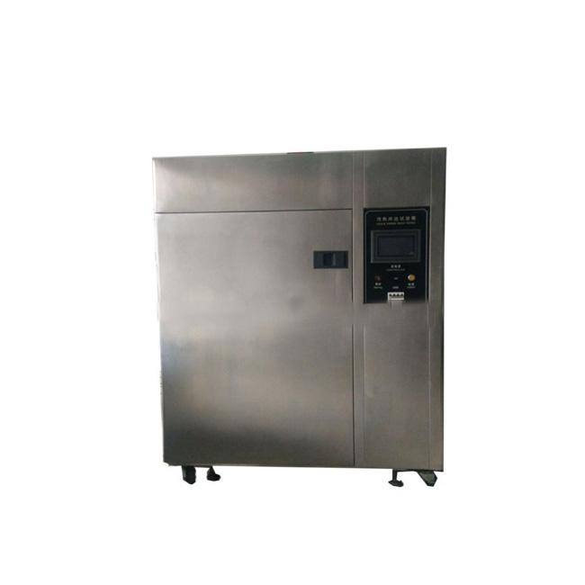 TD-909冷热冲击试验箱