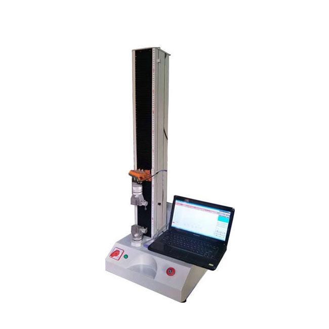 TD-501A1电脑式拉力强度试验机(新款)