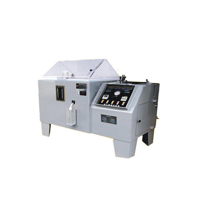 TD-802盐雾试验机