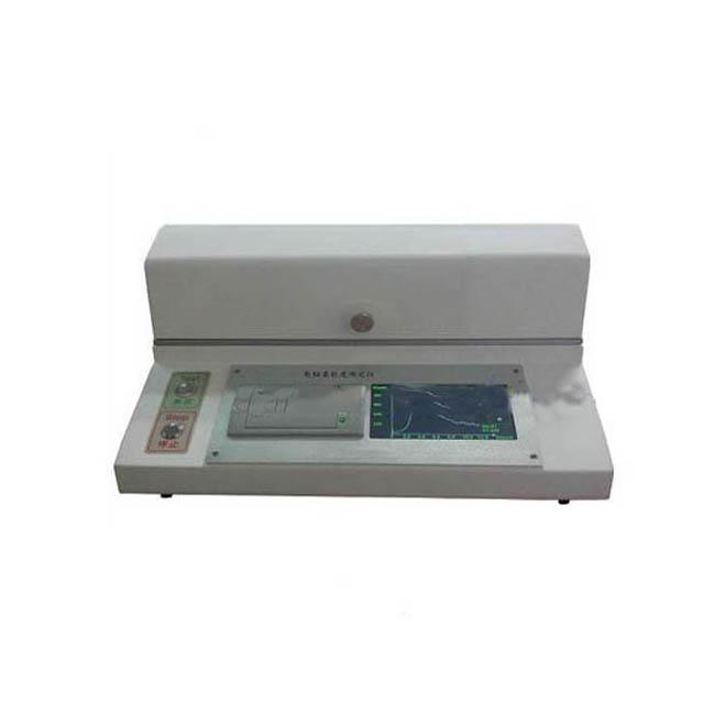 TD-9002微电脑柔软度测试仪