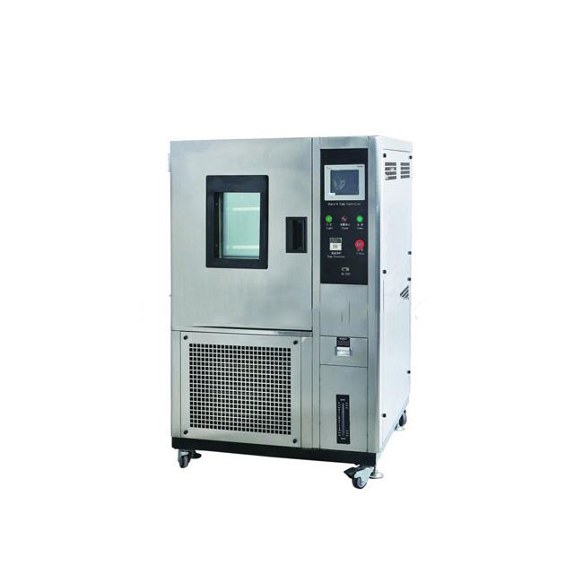 TD-801恒温恒湿试验箱
