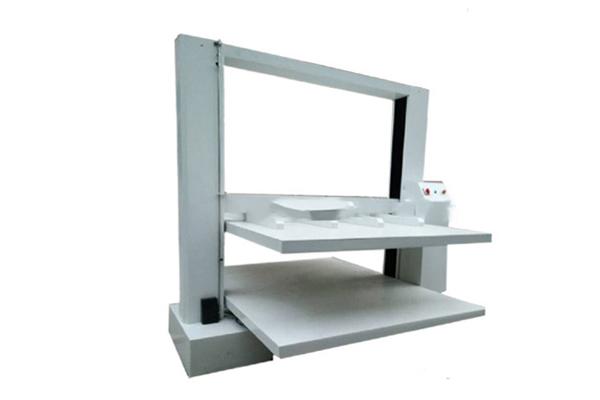 纸箱纸板检测仪器特点