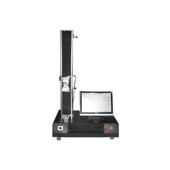 TD-501A1电脑式拉力强度试验机