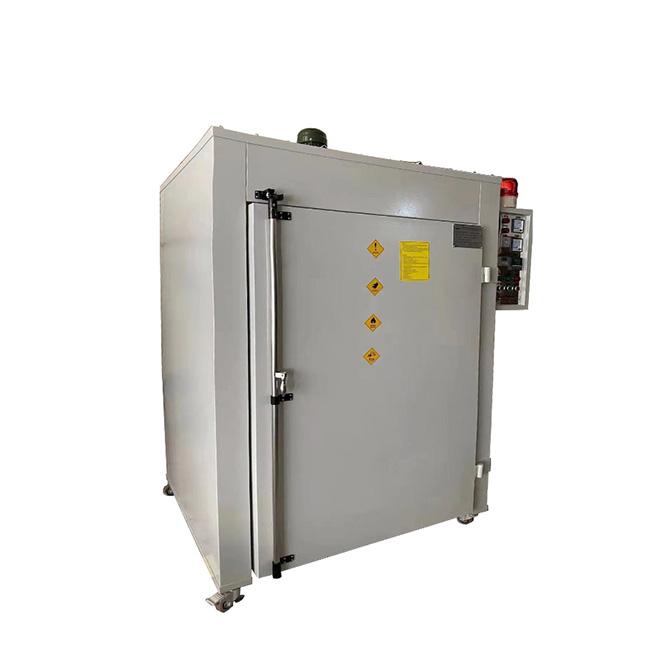 TD-805B恒温烤箱