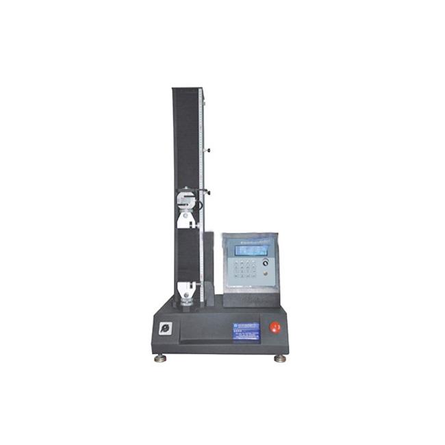 TD-501A微机控制拉力强度试验机