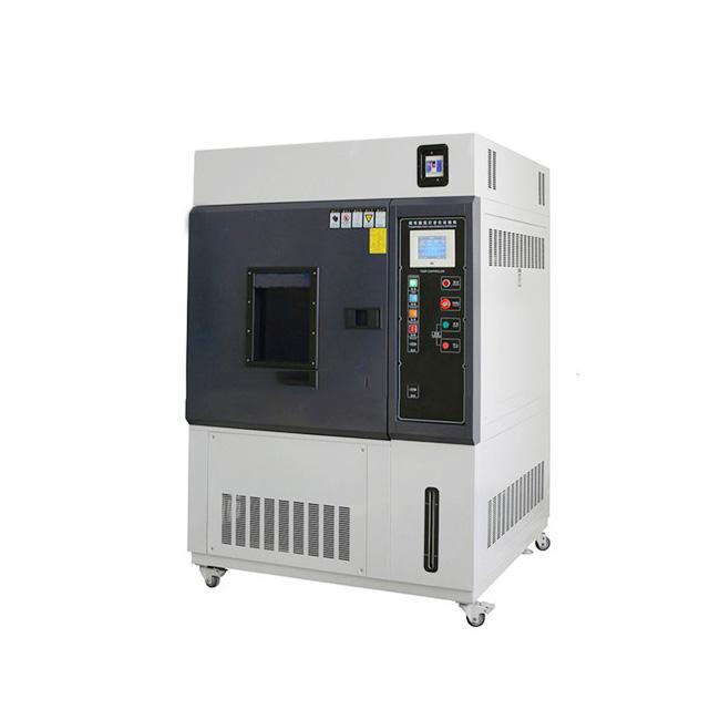 TD-803氙灯耐候试验箱