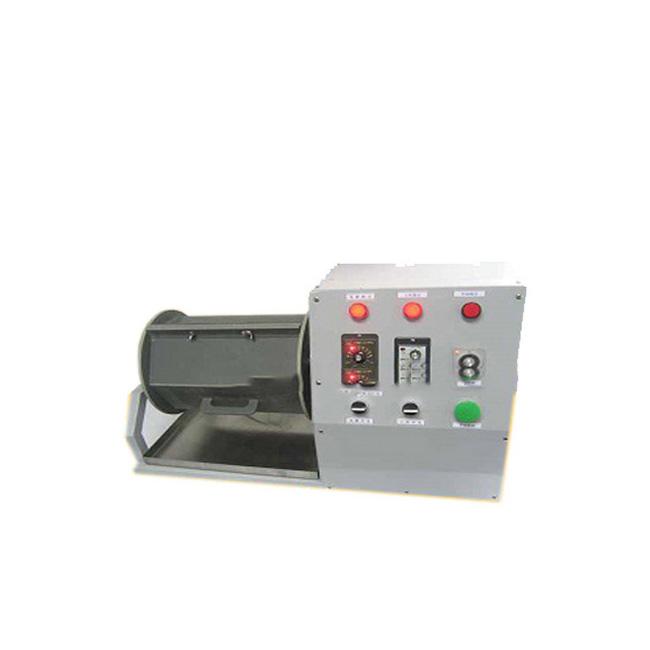 TD-610眼镜滚筒测试仪
