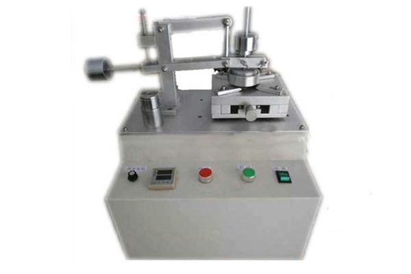 镜片耐磨测试仪