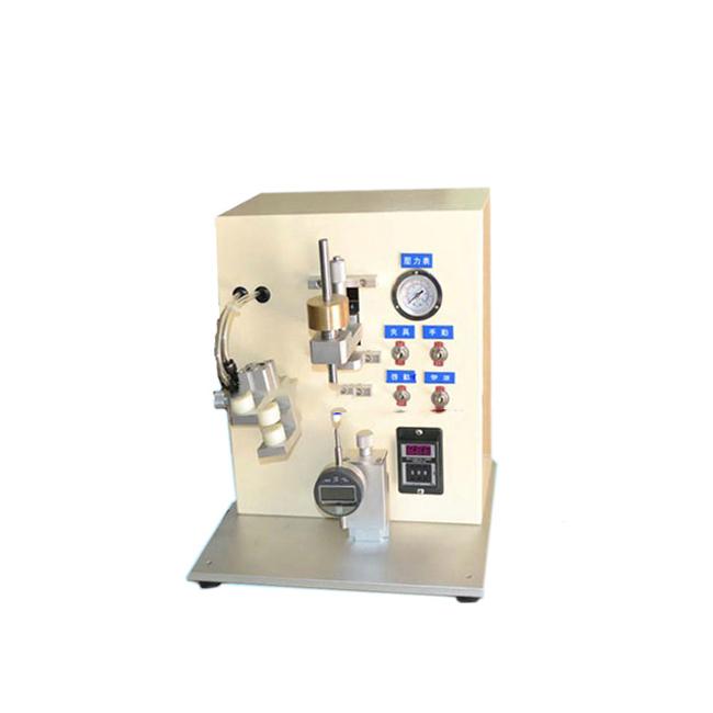 TD-621B鼻梁变形测试仪